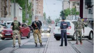 #Темадня: Соцсети и эксперты отреагировали на подрыв автомобиля  «министра доходов и сборов» «ДНР»