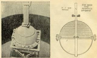 Немецкий археолог-любитель утверждает, что нашел следы тайной нацистской лаборатории по созданию атомной бомбы
