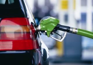 Бензин и солярка в Украине продолжают дорожать. С автогазом дела куда лучше