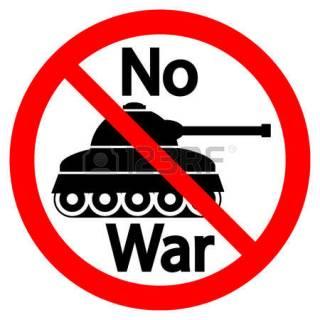 Надо не финансовую кашу по военной тарелке размазывать, а сокращать украинскую армию и прекращать войну