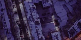 """Украинский фильм «Дом """"Слово""""» вошел в конкурсную программу Варшавского кинофестиваля"""