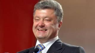 Почему Порошенко подписал закон о тотальной украинизации образования
