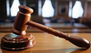 Эксперты уверены, что судебная реформа закроет украинцам доступ в суды