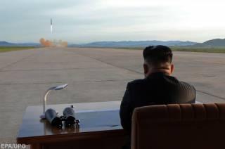 От блефа до катастрофы: чем закончится конфликт между Северной Кореей и США