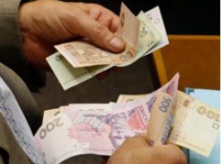 По словам Денисовой, после пенсионной реформы минимальная пенсия не дотянет и до 2 тысяч гривен