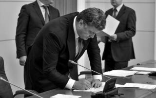 Чем обернется для Украины скандальный закон об образовании: прогнозы экспертов