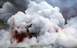 Что пишут и будут писать завтра СМИ Украины о взрывах под Винницей