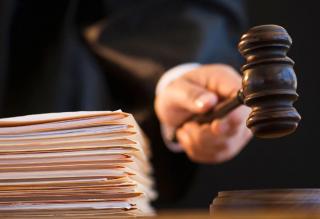 Адвокат: Департамент спецрасследований ГПУ прослушивает всех абонентов «Киевстар»