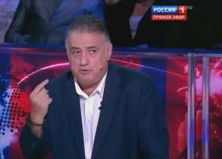 В России призывали взрывать украинские склады с боеприпасами