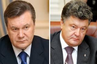 Каждая новая власть в Украине будет хуже предыдущей