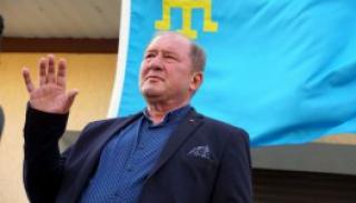 #Темадня: Соцсети и эксперты отреагировали на приговор Умерову