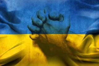 Управделами УПЦ: С каких пор молитва за Украину стала преступлением?