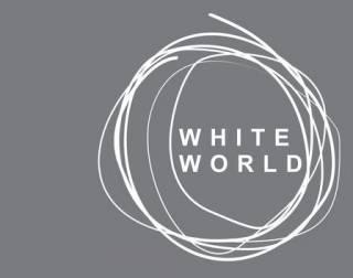 Не пропустите выставку Владислава Шерешевского «Весь в белом»