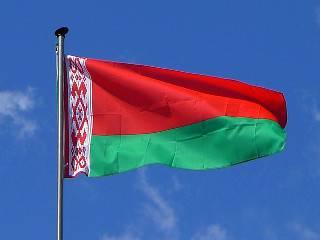 Беларусь обвинила Украину в нарушении своего воздушного пространства. Пограничники все отрицают
