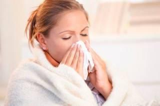 Укрепляем иммунитет: как подготовиться к сезону простуды