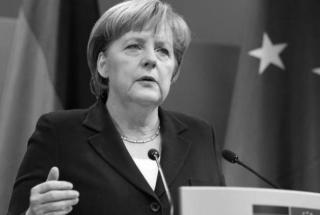 Чем обернется для Германии прорыв националистов и неуверенная победа Меркель: прогнозы экспертов