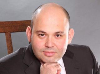 В Черкассах из автомата расстреляли депутата горсовета