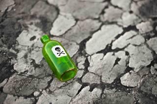 Неизвестный вымогатель отравляет детское питание в супермаркетах на юге Германии