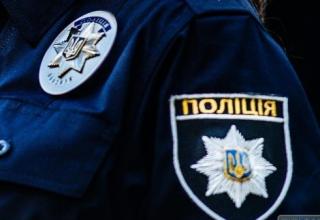 Перед убийством Бинусов встречался с Саакашвили, а на Житомирщине взорвали авто еще одного члена «УКРОПА»