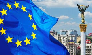 Журнал ЕС опубликовал решение о введении торговых преференций для Украины