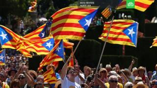 Каталонцев теперь можно называть сепарами?