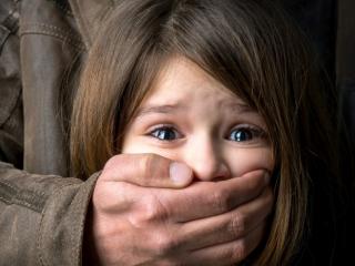 В Украине решили создать Единый реестр педофилов