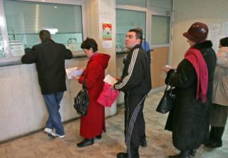В Кабмине признали, что украинцам пора готовиться к очередному повышению тарифов