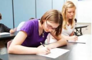 В Чернигове учителей берут на работу после сдачи ВНО. Результаты шокируют