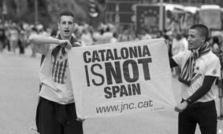 Каталонский референдум: ящик Пандоры для ЕС