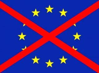 Украине нечего делать в ЕС