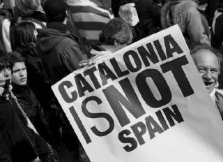 Как ударит по Европе референдум в Каталонии: прогнозы экспертов