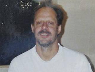 Количество жертв стрельбы в Вегасе выросло до 59. СМИ раскопали любопытные детали из биографии стрелка