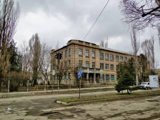 Город на Запорожье во второй раз получил статус депрессивной территории