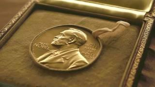 Нобелевскую премию по физике получили ученые, обнаружившие существование гравитационных волн