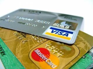 В соцсетях пишут, что у клиентов «ПриватБанка» блокируют карты за долги по коммуналке