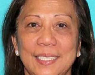 СМИ утверждают, что подруга стрелка из Вегаса прилетела в США и попала к правоохранителям