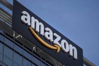 Вслед за Apple Евросоюз хочет засудить на сотни миллионов евро Amazon и McDonald's
