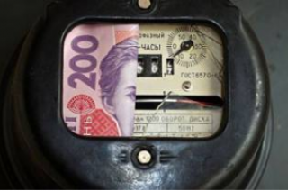По словам главы НКРЭКУ, украинцам пора готовиться к очередному повышению тарифов