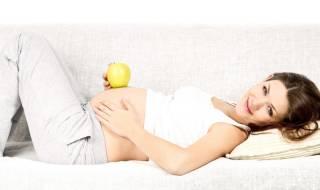 Полезные советы: 17-я неделя в календаре беременности