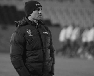 Решающие битвы Шевы: поедет ли сборная Украины на Чемпионат мира-2018 в Россию