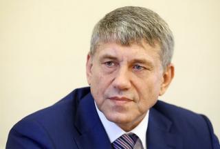 В Польше заверили, что поставки угля из ОРДЛО будут запрещены