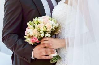 На Львовщине депутат от БПП поразил своей роскошной свадьбой