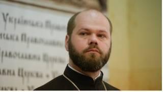 В УПЦ рассказали о важности законопроекта об отмене обязательной перерегистрации религиозных организаций