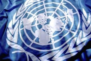 О противоречии между правом нации на самоопределение и принципом территориальной целостности