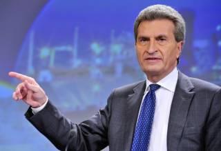 В ЕС не исключают, что из-за Каталонии в Европе может начаться война
