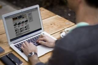 Эксперт: Интернет за полгода подорожает на 50%