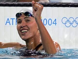 Украинская олимпийская чемпионка стала жертвой жестокого обмана со стороны туроператора