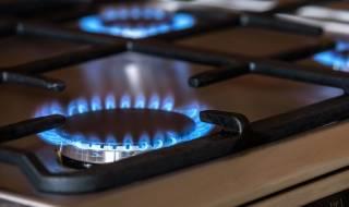 В Минэнергетики подсчитали, на сколько в Украине может вырасти цена на газ