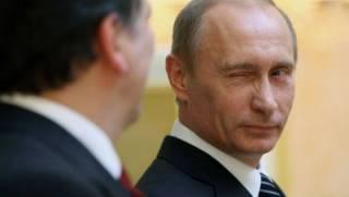 Украинские политики начали резко заигрывать с русскими
