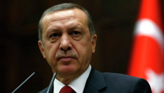 Турция сделала заявление по Крыму и ограничила поставки из России
